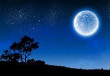 Benarkah Muharram Bulan Sial?