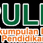 Logo-Puldapii-180