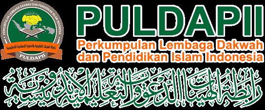 Logo-Puldapii