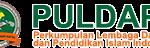 Logo-Puldapii-mobile