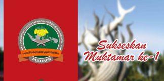 SIARAN-PERS-PULDAPII-Akan-Gelar-Muktamar-ke-1-di-Surabaya