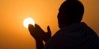Silsilah Fiqih Doa dan Dzikir No 111: Melampaui Batas Dalam Berdoa Bagian 3
