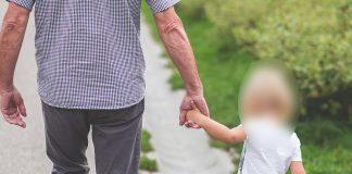Silsilah Fiqih Pendidikan Anak No 87: Mengajak Anak Berkunjung