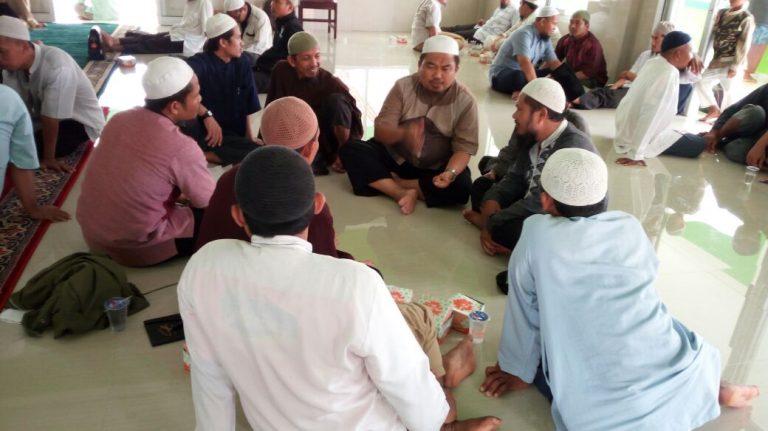 Sosialisasi PULDAPII ke Pemerintahan dan MUI Lampung 03